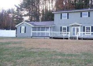 Foreclosure  id: 4106876