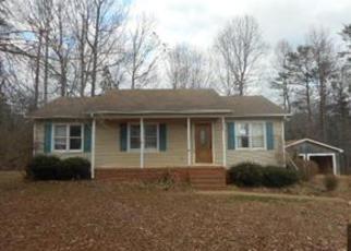 Foreclosure  id: 4106882