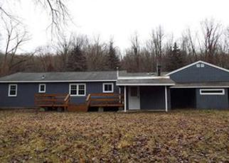 Foreclosure  id: 4106895