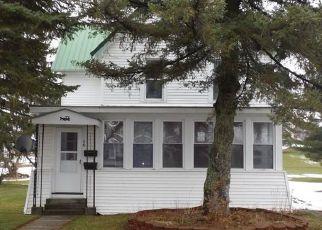 Foreclosure  id: 4106902