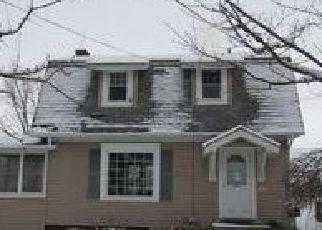 Foreclosure  id: 4106905