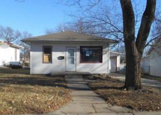 Foreclosure  id: 4106947