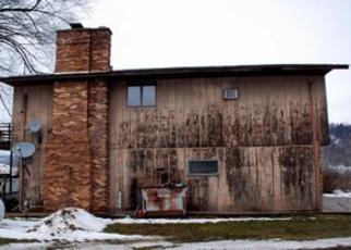 Foreclosure  id: 4106971