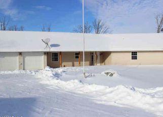 Foreclosure  id: 4106975