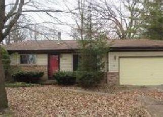 Foreclosure  id: 4106997