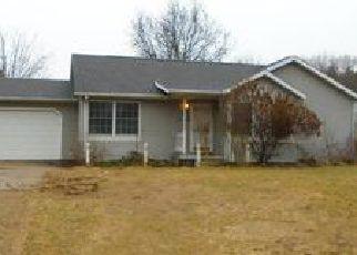 Foreclosure  id: 4106998