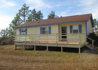 Foreclosure  id: 4107056