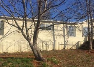 Foreclosure  id: 4107059