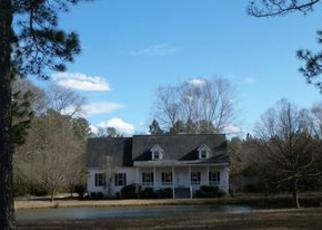Foreclosure  id: 4107061