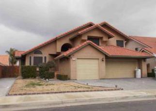 Foreclosure  id: 4107107