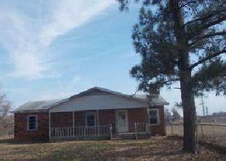 Foreclosure  id: 4107130