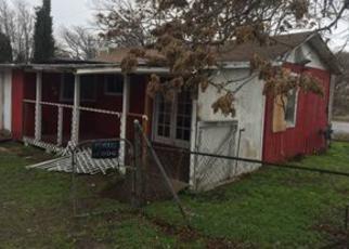 Foreclosure  id: 4107136