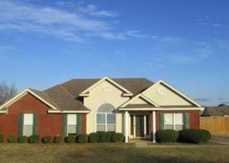 Foreclosure  id: 4107145