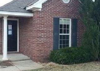 Foreclosure  id: 4107151