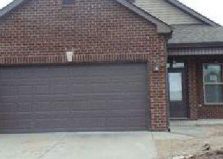 Foreclosure  id: 4107152