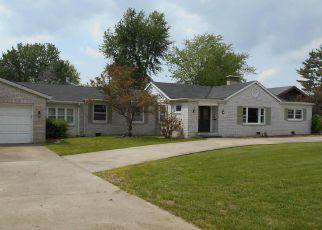 Foreclosure  id: 4107599