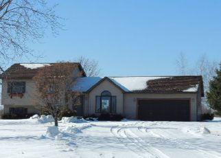 Foreclosure  id: 4107610