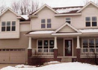 Foreclosure  id: 4107611