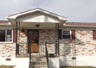 Foreclosure  id: 4107614