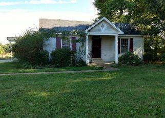 Foreclosure  id: 4107631
