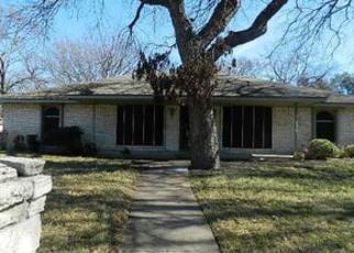 Foreclosure  id: 4107639