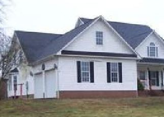 Foreclosure  id: 4107650