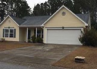 Foreclosure  id: 4107655