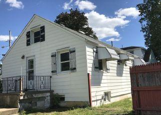 Foreclosure  id: 4107675