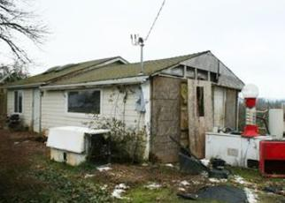 Foreclosure  id: 4107716
