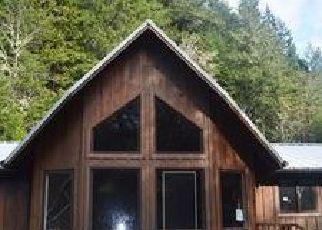 Foreclosure  id: 4107723