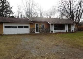 Foreclosure  id: 4107760