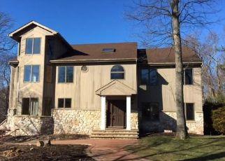Foreclosure  id: 4107766