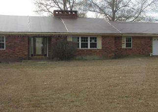 Foreclosure  id: 4107814