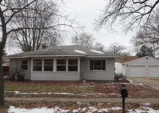Foreclosure  id: 4107827