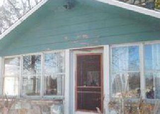 Foreclosure  id: 4107836