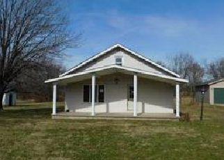 Foreclosure  id: 4107855