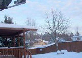 Foreclosure  id: 4107889