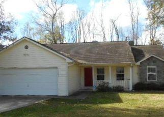 Foreclosure  id: 4107893