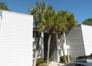 Foreclosure  id: 4107907