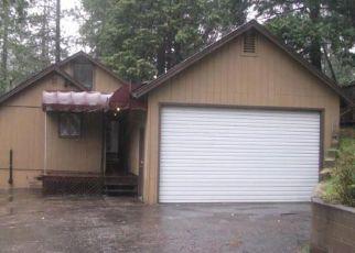 Foreclosure  id: 4107957