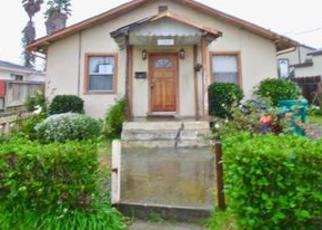 Foreclosure  id: 4107958