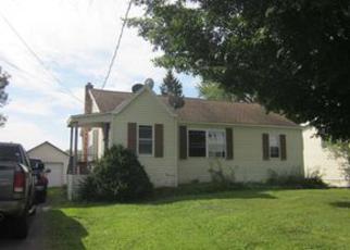 Foreclosure  id: 4108049