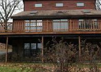 Foreclosure  id: 4108051