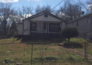 Foreclosure  id: 4108059