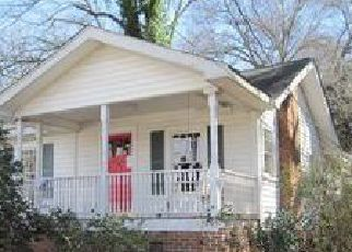 Foreclosure  id: 4108060