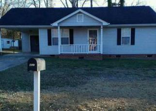 Foreclosure  id: 4108068