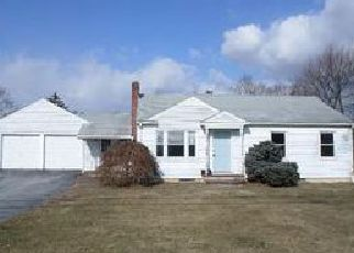 Foreclosure  id: 4108076