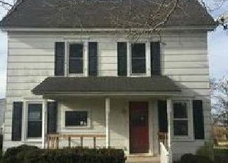 Foreclosure  id: 4108142