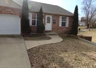 Foreclosure  id: 4108277