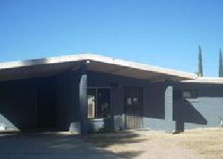 Foreclosure  id: 4108361